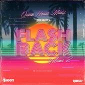 Flashback, Vol. 2 von Various Artists