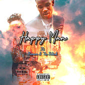 Happy Man by Lil Ries