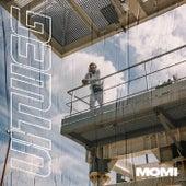 Uitweg de M.O.M.I.
