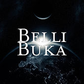 Buka by Belli