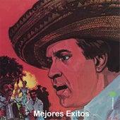 Mejores Exitos de Roberto Torres