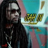 Jah In Control by Santana