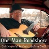 One Man Roadshow fra Richard Smith