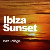 Ibiza Sunset by Ibiza Lounge