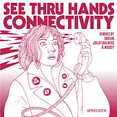 Connectivity de See Thru Hands