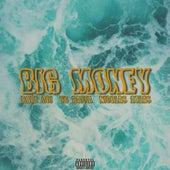 Big Money de YG Raffa Rare Gui