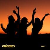Origenes by Various Artists