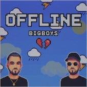 Offline von Big Boys