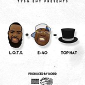 Top Hat by Lots
