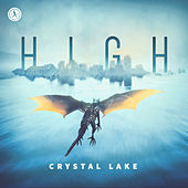 High von Crystal Lake