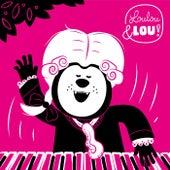 Kołysanki dla Niemowląt (Piano) de Muzyka Klasyczna Maestro Mozy