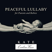 Peaceful Lullaby for Parents and Babies by Sleeping Baby Music