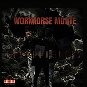 Consequences by WorkHorse Monte