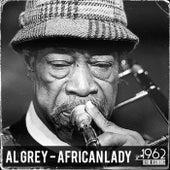 African Lady fra Al Grey