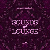 Sounds of Lounge, Vol. 2 by Various Artists
