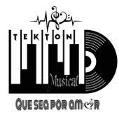 Que sea por amor von Tekton Musical