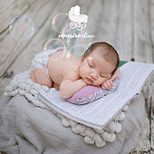 아기를 위한 클래식 자장가 모음집 4 Collection Of Classical Music For Babies 4 von 마에스트로 타임 Maestro Time