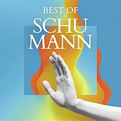 Best of Schumann van Various Artists