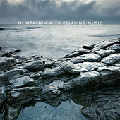 Meditation with Relaxing Music: Ambient Background that'll Completely Help You to Focus, Calm Down and Relax during a Meditation Session or Yoga Exercise de Relaxation And Meditation