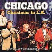 Christmas In L.A. by Chicago