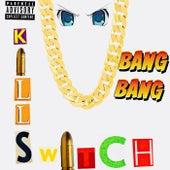 KillSwitch von Capo