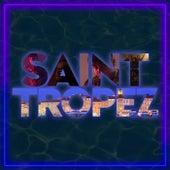Saint Tropez by Plug