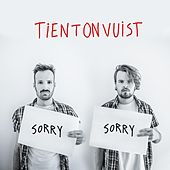 Sorry by Tien Ton Vuist