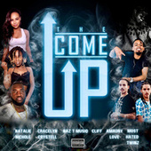 The Come Up by Natalie Nichole