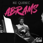 Abrams de Ike Quebec