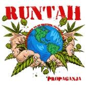 Propaganja by Runtah