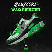 Warrior de Remzcore