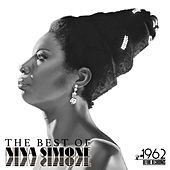 The Best of Nina Simone by Nina Simone