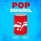 Pop Español 1980-1990 de Various Artists