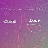 One day di T.L.U.
