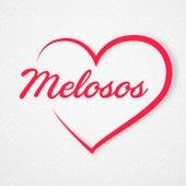 Melosos de Various Artists