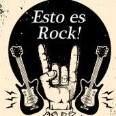 Esto es Rock! de Various Artists