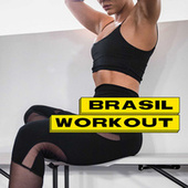 Brasil Workout by Various Artists