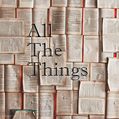 All The Things by Hero