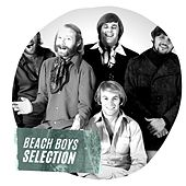 Beach Boys Selection de The Beach Boys
