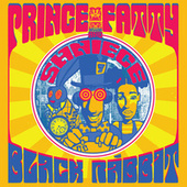 Black Rabbit (feat. Shniece) by Prince Fatty