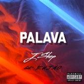 Palava by J Shep