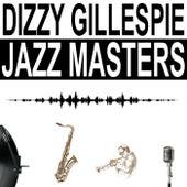 Jazz Masters de Dizzy Gillespie