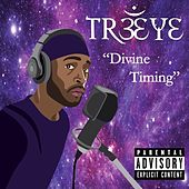 Get To It by Tr3eye