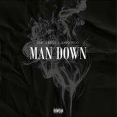 Man Down van OTM