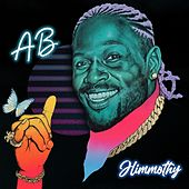 Himmothy by AB
