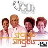 The Gold Collection by The Staple Singers