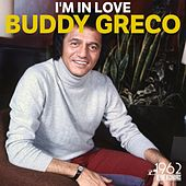 I'm in Love by Buddy Greco
