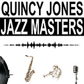 Jazz Masters by Quincy Jones