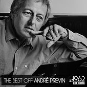 The Best off André Previn di André Previn
