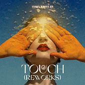 Touch (Reworks) van Big Wild